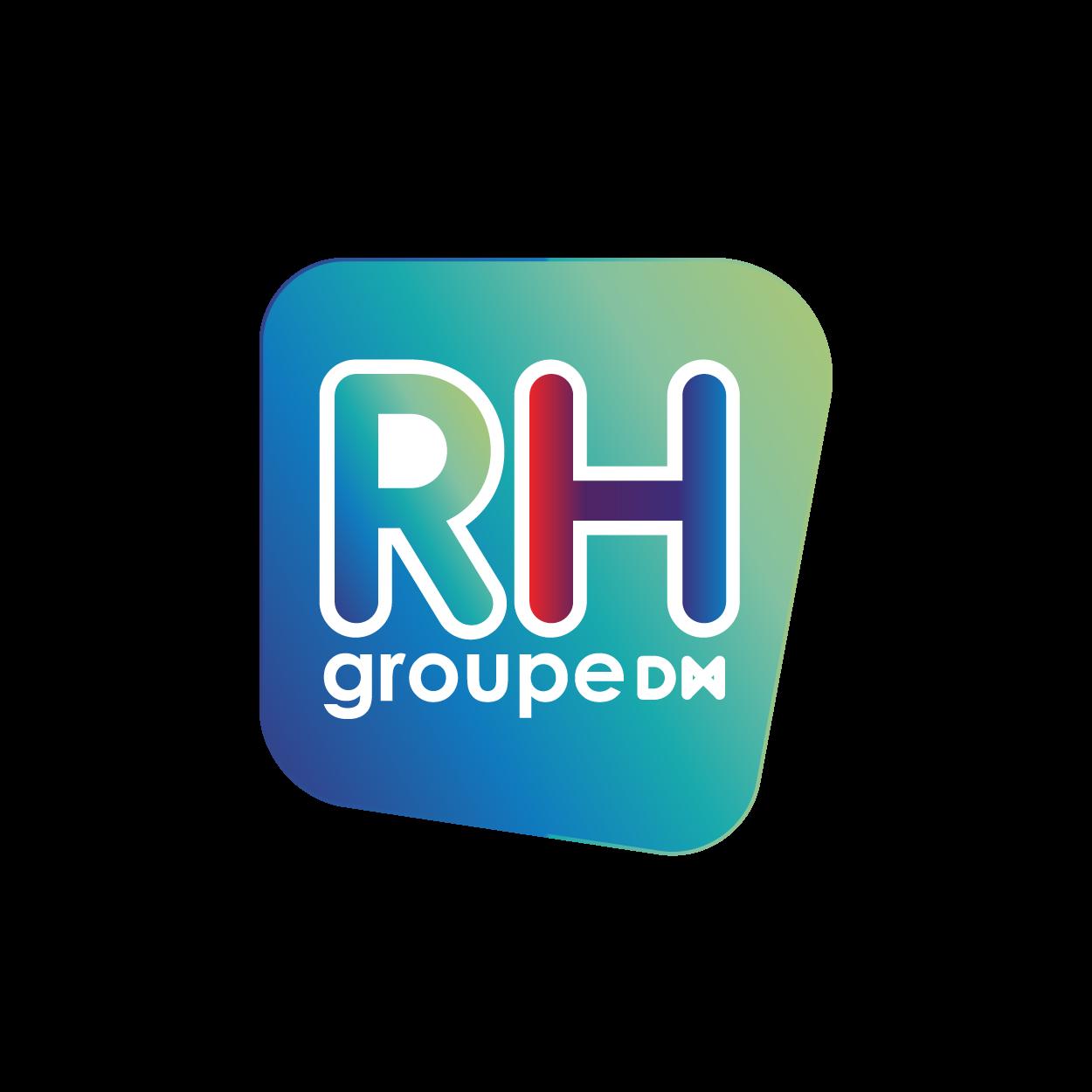 RH | Groupe DM