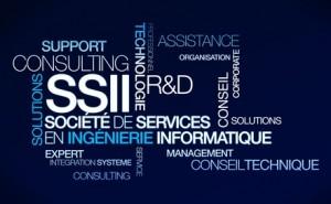 presentation-ssii-300×185